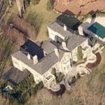 Dinesh Paliwal's House (Birds Eye)