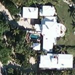 Charles Birdsey's House (Bing Maps)