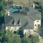 Jeff van Gundy's House