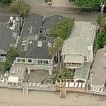 Marc Stern's Houses (Birds Eye)