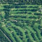 Lake Shore Country Club (Birds Eye)