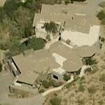 Michael Bidwill's House