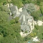 Terence J. Garnett's House