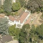 Zach Nelson's House (Birds Eye)