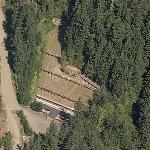 Issaquah Sportsmen's Club (Birds Eye)