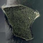 Blake Island State Marine Park