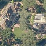Jonathan Feiber's House