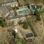 Joe Donald Nichols' House