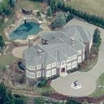 George Feldstein's House