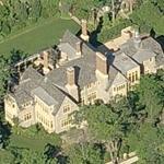 Alec Litowitz's House