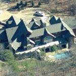Wayne Gorell's House