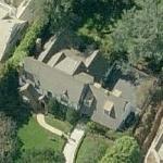 Timm Oberwelland's House