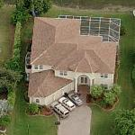 Robert Levinson's House