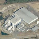 Bay County Waste-to-Energy Plant