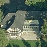 Liz Mohn's House