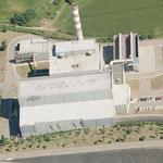 Lipor Waste-to-Energy Plant