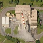 Marion County Waste-to-Energy Plant