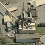 Elk River Waste-to-Energy Plant