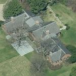 Michael Bronner's House
