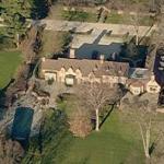 David Silfen's House