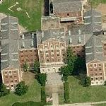 Broadview Developmental Center (Bing Maps)