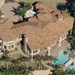 R. Scott Shill's house