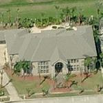 Lil Wayne's House (Birds Eye)