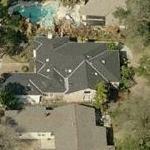 Steve Gleason's House
