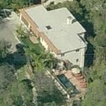 Gilby Clarke's House