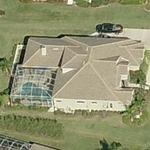 Jim Johnson's House (Birds Eye)