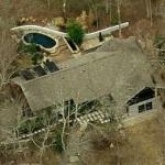 Ke$ha's House (Former)