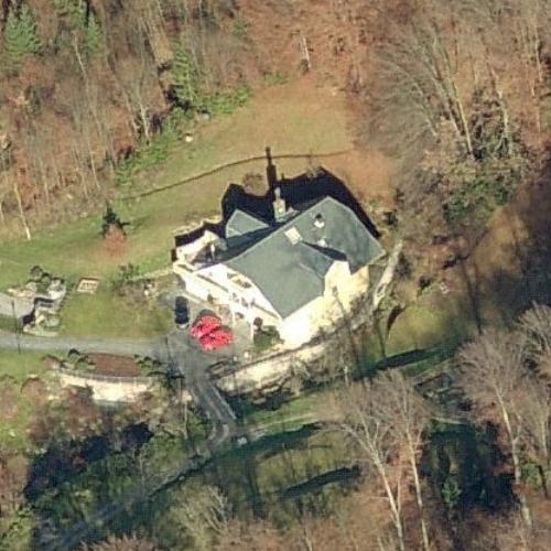 Ferdinand Pi 235 Ch S House In Salzburg Austria Google Maps