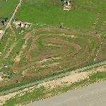 Casa Blanca Motocross track