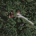 John Fielder's House