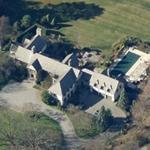 Jessica Bibliowicz's House