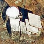 Harriman Observatory