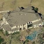 Wade Smith's House