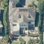 Neil Konzen's House
