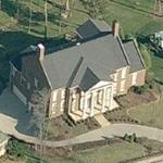 Jerry Gray's House