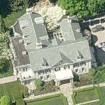 Vice-President Joe Biden's House (Former)