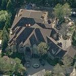 Eminem's House