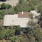 Dan Mintz's House (Birds Eye)