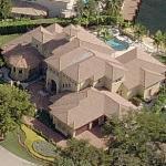 Michael Gagliardi's House