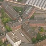 Münster Prison
