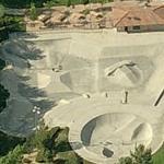 Temecula Skate Park
