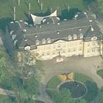 Morsbroich Castle