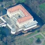 Berge Castle