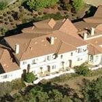 Kim Tran's house