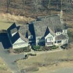 Wayne LaPierre's House