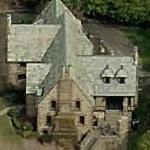 Mark Bertolini's House